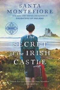 The Secret of the Irish Castle