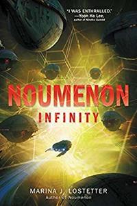 Noumenon Infinity