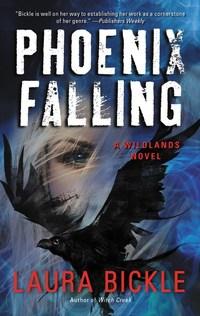 Phoenix Falling