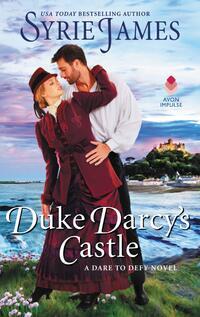 Duke Darcy's Castle