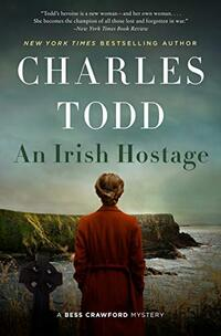 Irish Hostage, An