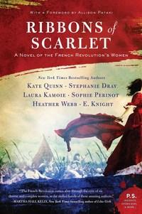 Ribbons of Scarlet