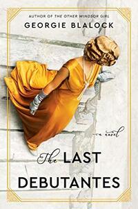 The Last Debutantes