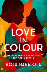 Love in Color
