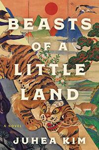 Beasts of a Little Land