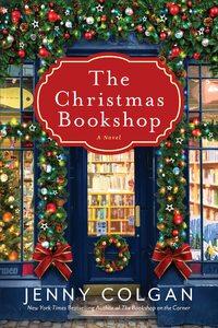 The Christmas Bookshop