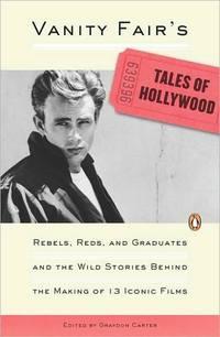 Vanity Fair's Tales of Hollywood