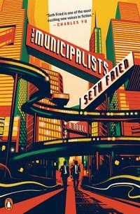 The Municipalists