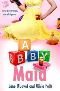 Babymaid