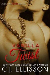 Vanilla Twist