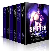 Shifter Seduction