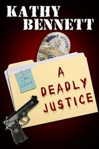 A Deadly Justice