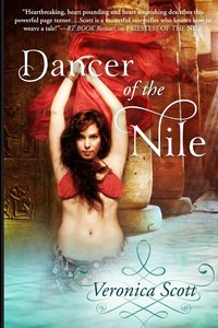 Dancer of the Nile