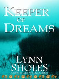 Keeper of Dreams
