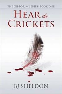 Hear the Crickets