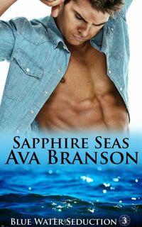 Sapphire Seas