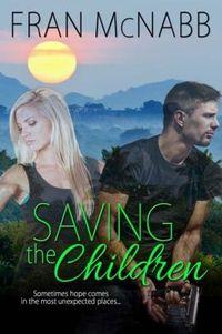 Saving the Children