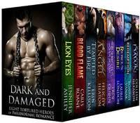 Dark and Damaged