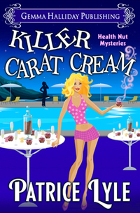 Killer Carat Cream