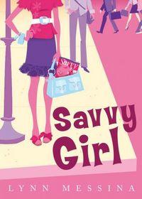 Savvy Girl