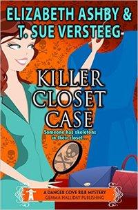 Killer Closet Case