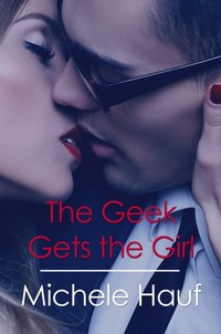 The Geek Gets The Girl