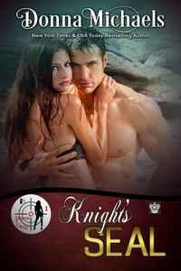 Knight's SEAL