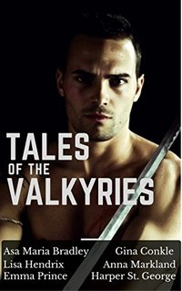 Tales of the Valkyries