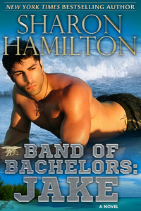 Band of Bachelors: Jake