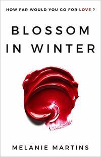 Blossom in the Winter