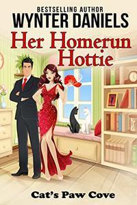 Her Homerun Hottie