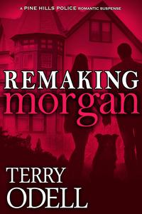 Remaking Morgan