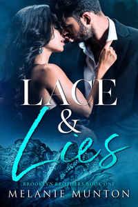 Lace & Lies