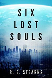 Six Lost Souls
