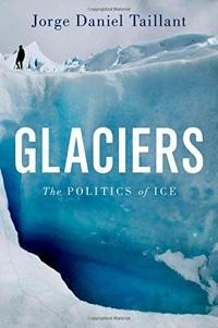 Glaciers: Politics of Ice