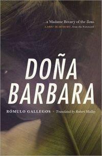 Do?a Barbara