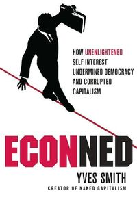Econned