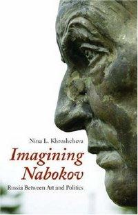 Imagining Nabokov