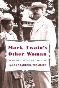 Mark Twain's Other Woman