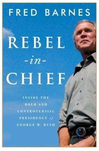 Rebel-in-Chief