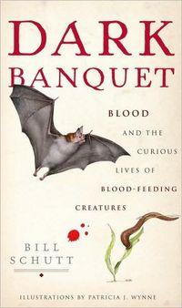 Dark Banquet