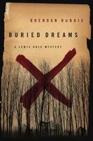 Buried Dreams by Brendan Dubois