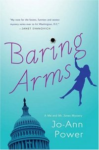 Baring Arms