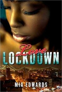Love Lockdown