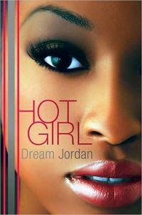 Black hot dream teens girls naked