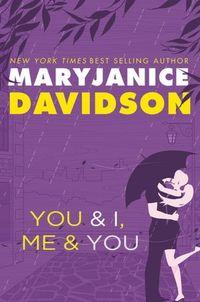 You & I, Me & You