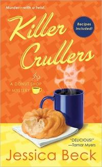 Killer Crullers