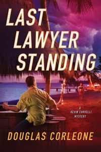 Last Lawyer Standing