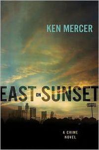 East On Sunset