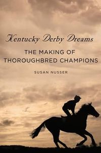Kentucky Derby Dreams